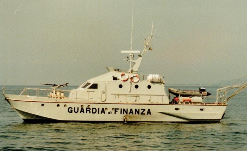 G11-AMICI