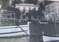 Associazione Asso Vela a Tarchia - Sorrento