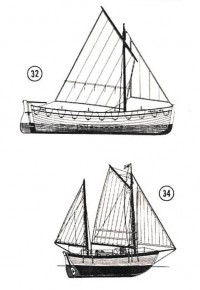32-Procellaria-34-Bonaccia