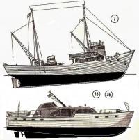 7-Gianni-M-35-36-Antares