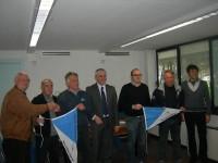 Associazione Sportiva Circolo Nautico di Bellaria Igea Marina