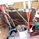 restauro barche