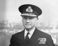 Ammiraglio Ramsey
