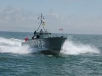 Dunkirk 2005