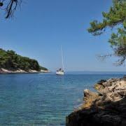 Nautica - dai gravi danni agli inutili rimedi, la fine del settore?