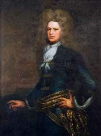 Sir John Balchin