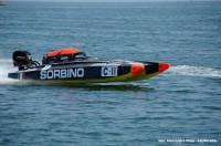 c-11-sorbino