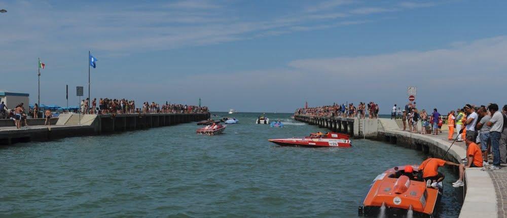 endurance-boat racing-2013