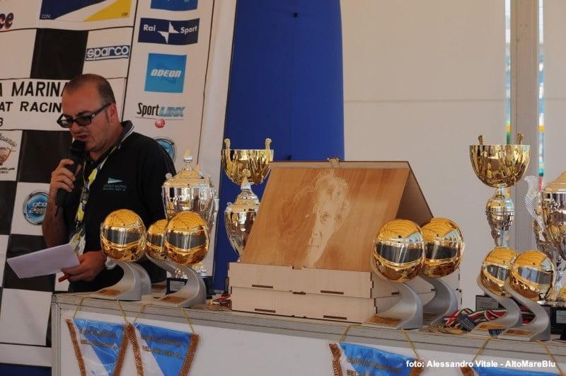 Trofeo Soccol - Cristian Scagnelli di Bellaria