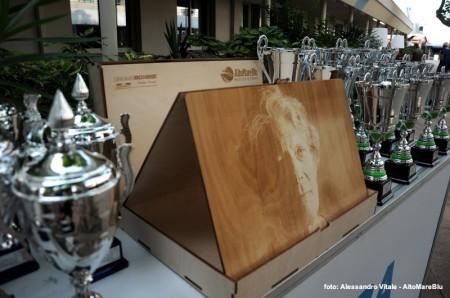 trofeo antonio soccol cromobox