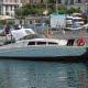 Barche d'epoca in vendita - settembre 2013