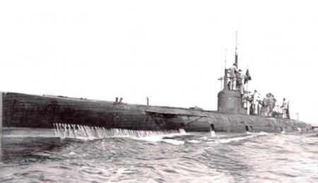 Regio-sommergibile-Argonauta