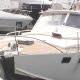 Barca Classica Cantiere Partenocraft modello Syntesis