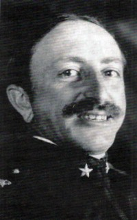T.V. Angelo Belloni