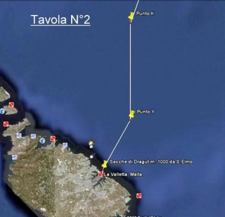 Tavola-2
