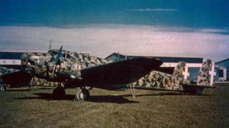 bombardiere-BR20