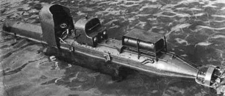 modello legno SLC uso film