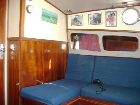 quadrato-divano-dritta