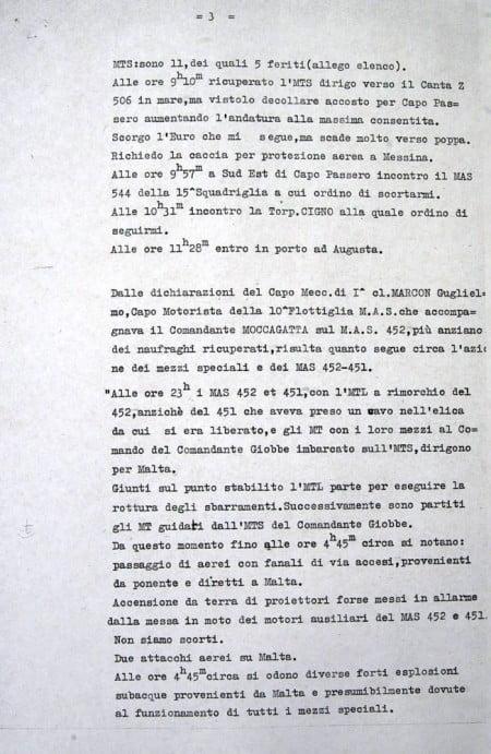 rapporto-comandante-nave-Diana-2