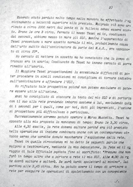relazione-TV-Francesco-Costa-2