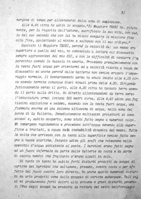 relazione-TV-Francesco-Costa-3