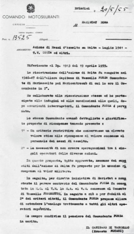 relazione-comandante-Ernesto-Notari