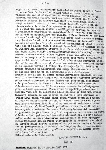 relazione-silurista-Bratovich-2