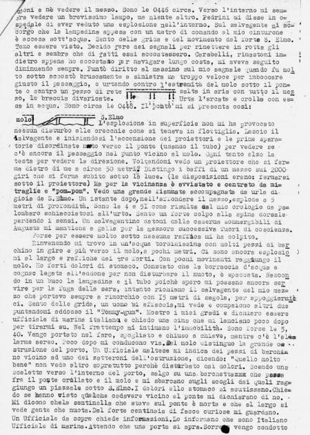 relazione-stv-Roberto-Frassetto-3