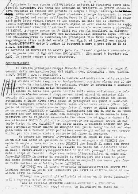 relazione-stv-Roberto-Frassetto-4