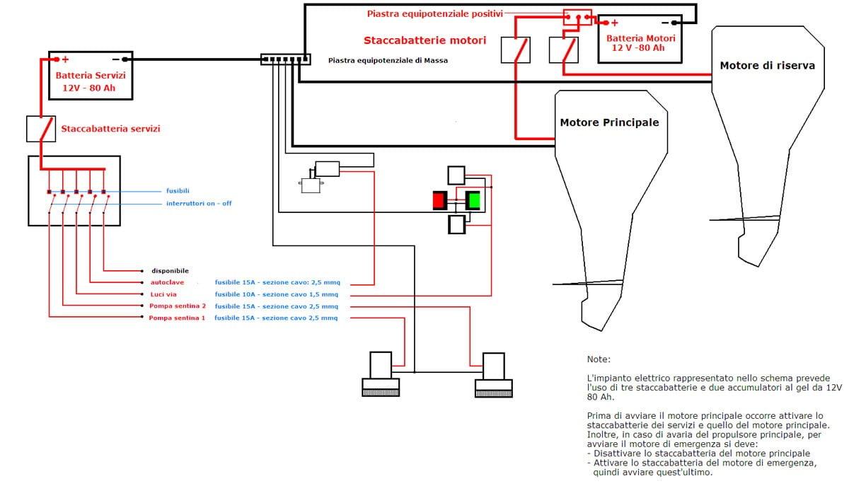 Schemi Elettrici Per Led : Schema elettrico software e hardware per timelapser