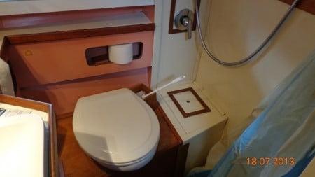 wc-elettrico
