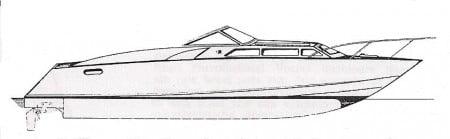 Delta-Levi-33b