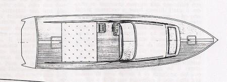 Delta-levi-33c