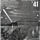 """Malta 1941 - trasmissione a """"Z"""" Cattaneo - barchino esplosivo Baglietto"""