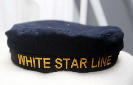 cappello-White-Star