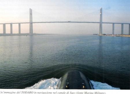smg-Todaro-navigazione-Suez