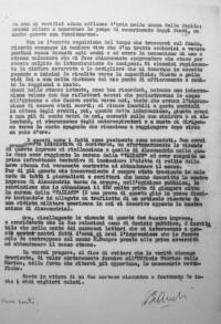 Lettera-Bianchi-a-De-La-Penne-2