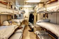 Royal Marines' Barracks