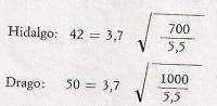 confronto-formule