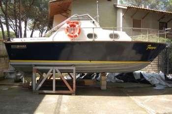 mochi-craft-sportfisherman-22