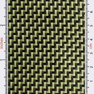 carbon-kevlar-cloth-fabric-22-twill-200g-100cm