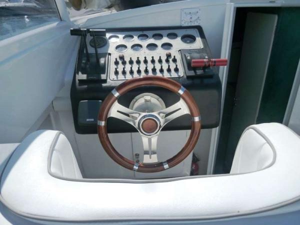 barc aclassica