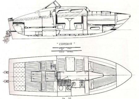Corsair 27