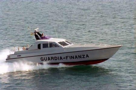 gdf V.5001