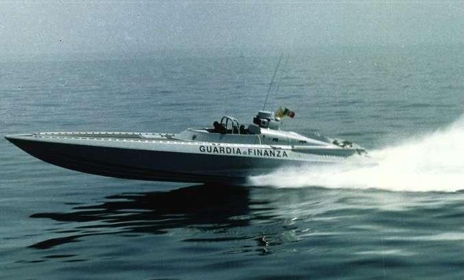 gdf V.6000