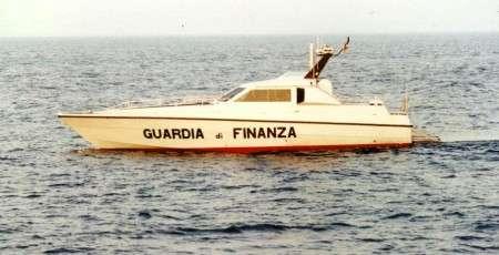 gdf V5000