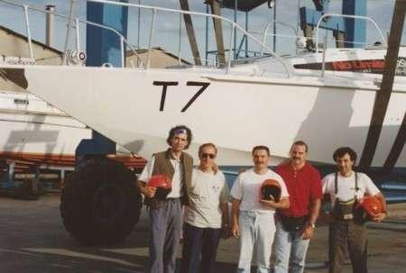 Soccol-equipaggio-gara