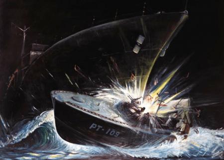 boat-pt-109-jfk