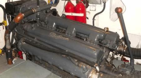 motore-boat-658-pt