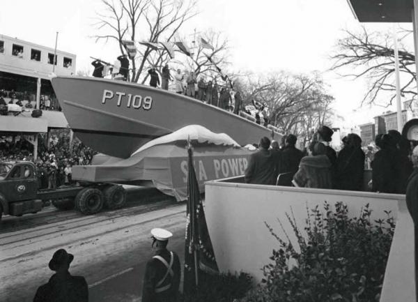 pt-boat-jfk